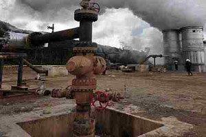 RI harus bangun kawasan industri terpadu petrokimia
