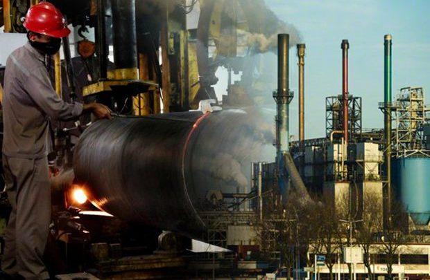 Pengembangan Industri Kimia Tekan Defisit Neraca Perdagangan