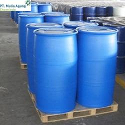 Triethylene Glicol (TEG)